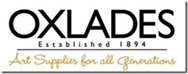 Oxlades Logo